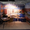 International Exhibition in London 2010 ...